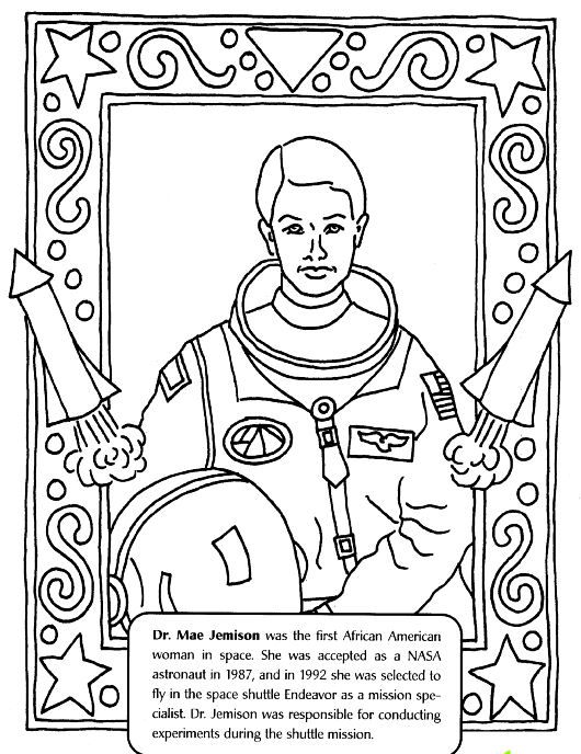 530x688 History Coloring Pages Black History Coloring Pages Zvershtina