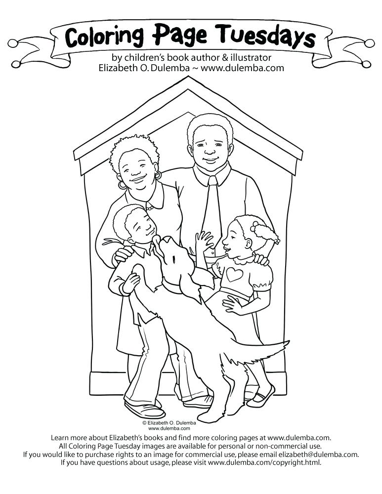 773x1000 African American Coloring Books For Adults With Famous Coloring