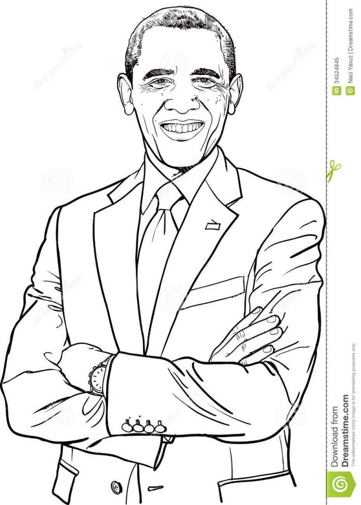 732x1024 African American Coloring Pages Free African American Coloring