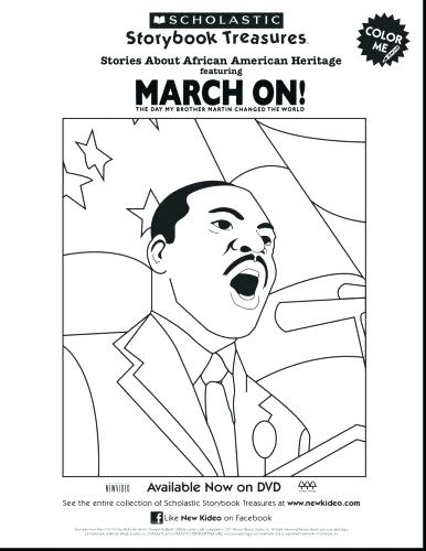386x500 African American Coloring Pages Free Kids Coloring Coloring Page
