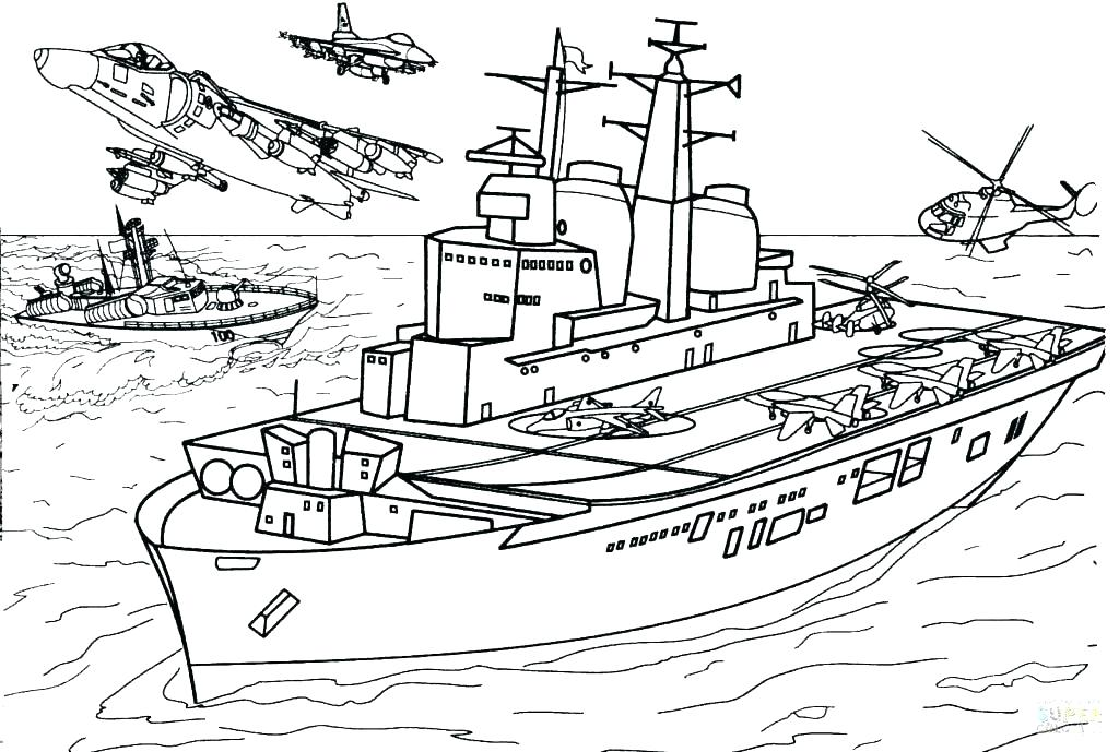 1024x689 Airplane Coloring Pages Free Coloring Page Airplane Airplane Color