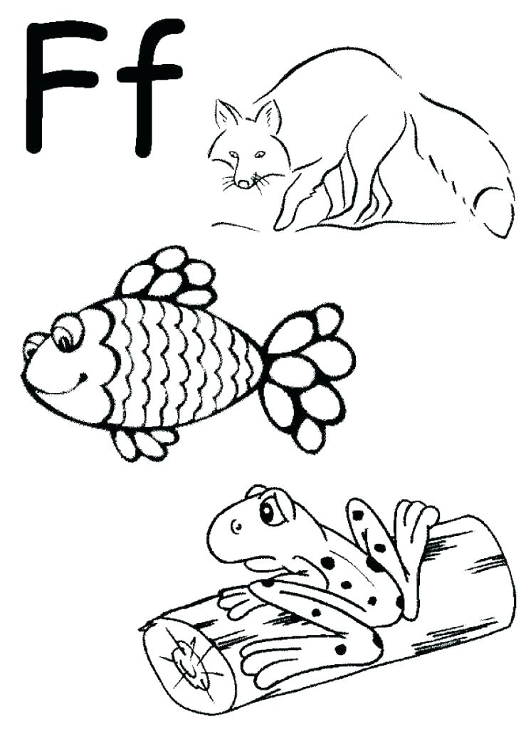 739x1024 Letter A Coloring Pages Free Alphabet Coloring Pages Coloring