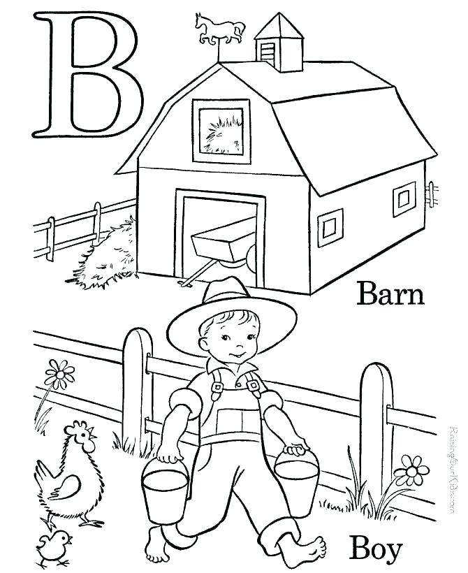670x820 Abc Alphabet Colouring Pages Coloring Pages Coloring Pages Free