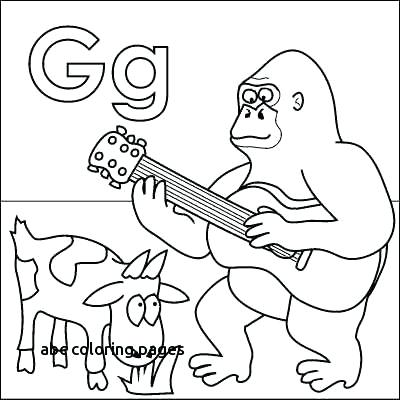 400x400 Abc Coloring Pages Free Coloring Pages Farm Alphabet Abc Coloring
