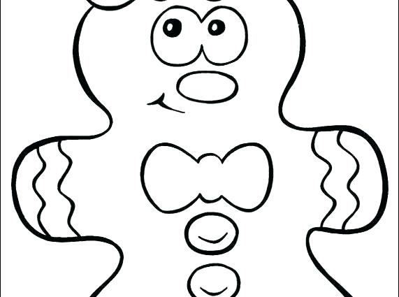 571x425 Fun Christmas Coloring Pages Fun Coloring Sheets Bell Fun