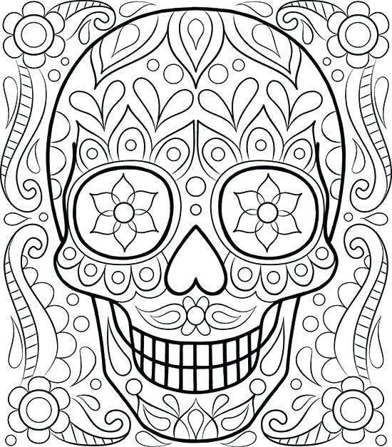 550x627 Free Fun Coloring Pages Summer Fun Coloring Sheets Free Fun
