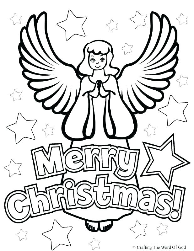 618x800 Angels Coloring Pages Precious Moments Angels Coloring Pages