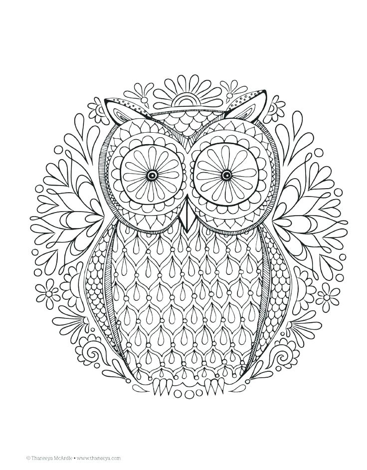 736x942 Stress Coloring Pages Stress Relief Coloring Pages Reduction