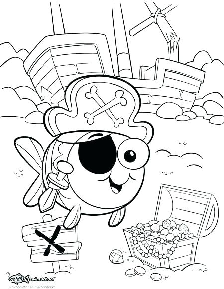 450x580 Art Coloring Pages Coloring Pages Coloring Page Featuring Art Clip