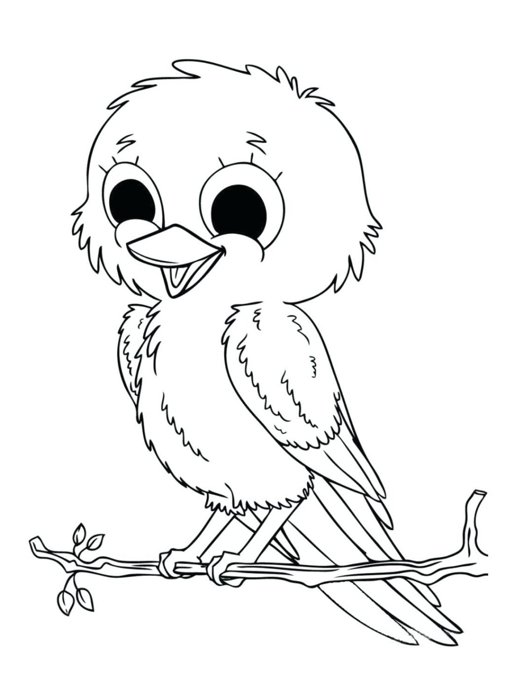 1024x1365 Coloring Pages Baby Animals Coloring Pages Animal Realistic Farm