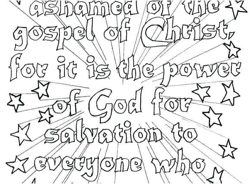 827x609 Biblical Coloring Pages Gospel Coloring Pages Gospel Coloring