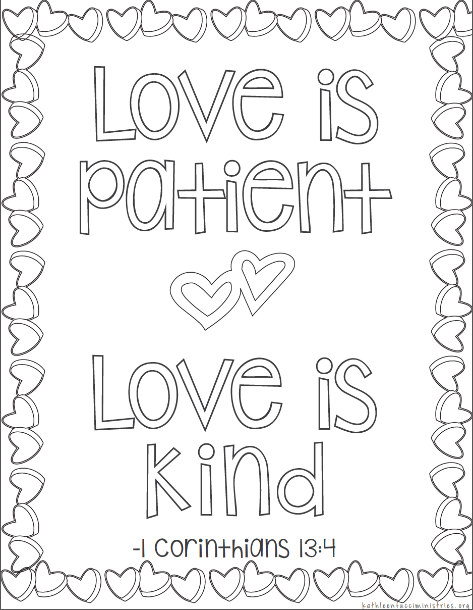 picture regarding Bible Verse Coloring Pages Free Printable identify Totally free Bible Coloring Webpages For Grown ups at