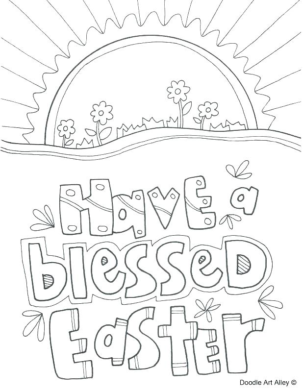 Free Bible Coloring Pages For Adults At Getdrawings Com Free For
