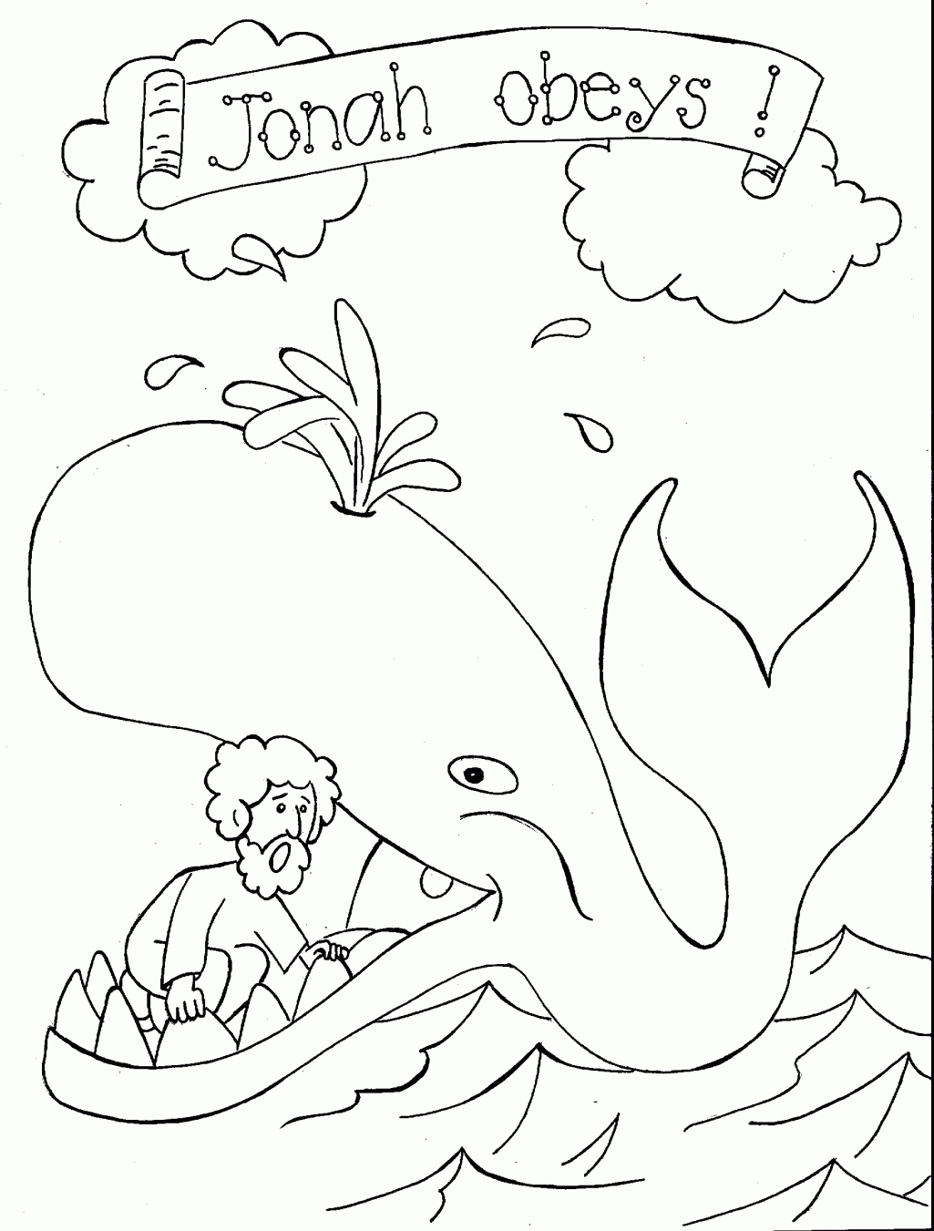 1025x1351 Unusual Inspiration Ideas Free Bible Coloring Pages Photography