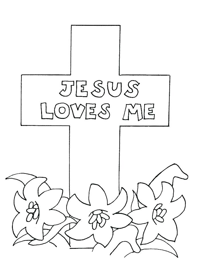 718x957 Christian Bible Coloring Pages Christian Bible Coloring Pages