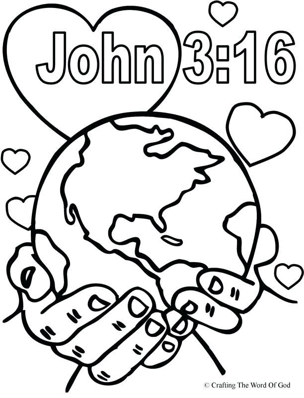 612x800 Preschool Sunday School Coloring Pages Preschool Bible Coloring