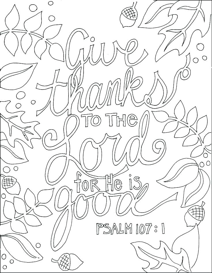 free bible verse coloring pages 14