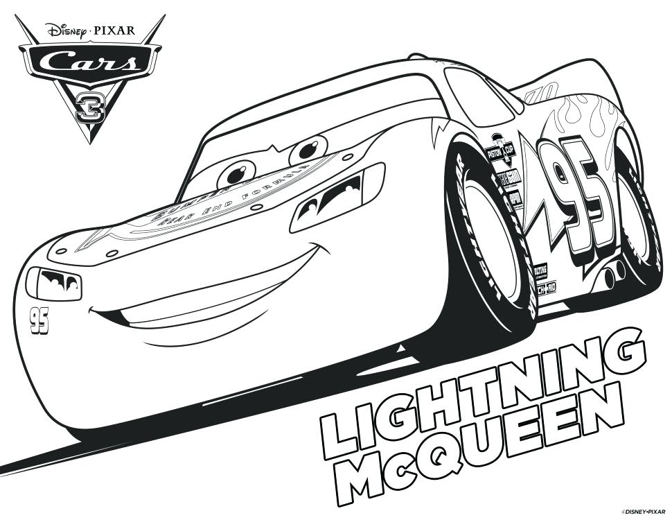 970x750 Disney Pixar Cars Coloring Pages Printable Coloring Pages Best