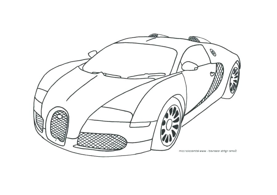 900x635 Free Cars Coloring Pages Cool Cars Coloring Pages Epic Cool Car