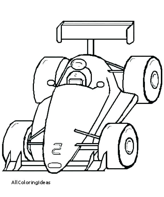 575x690 Free Cars Coloring Pages Race Car Colouring Pages Printable Cars