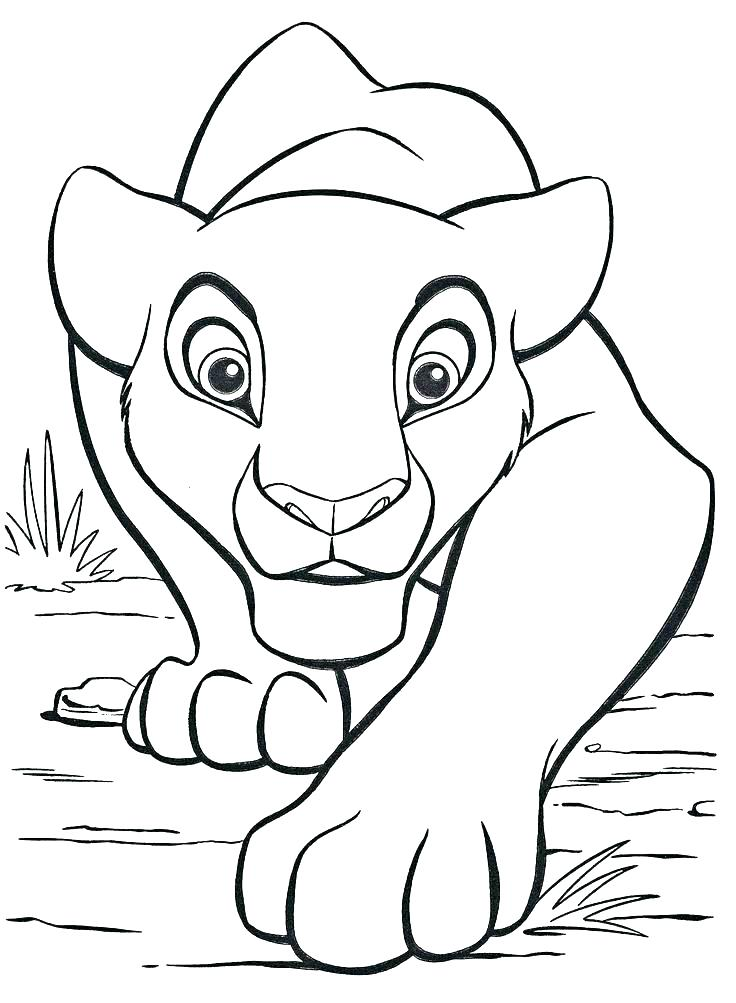 736x1003 Free Coloring Pages Of Cars Toy Story Printable Coloring Pages