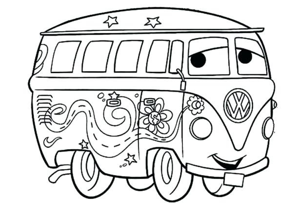 615x449 Racing Cars Coloring Pages Cars Painting Games Film Free Race