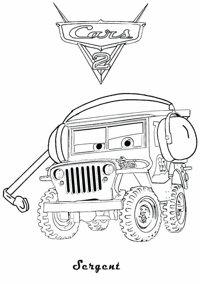 655x931 Cars Disney Coloring Pages Images Free Printable Color Pages