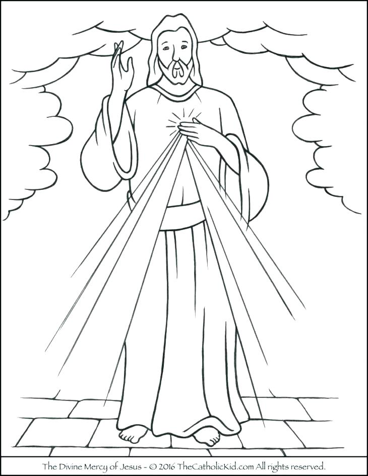 730x945 Free Catholic Coloring Pages Free First Holy Communion Clip Art