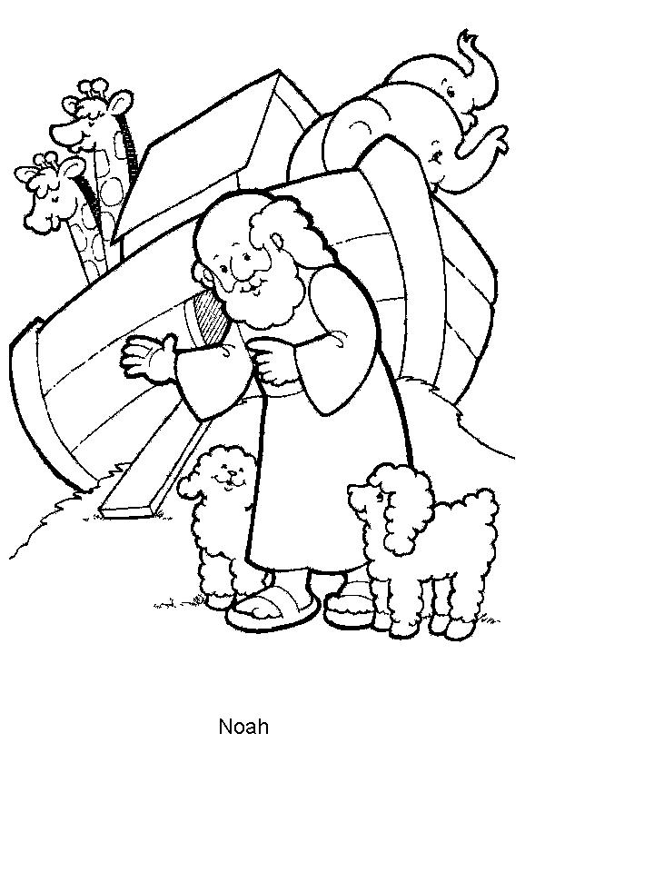 720x960 Free Catholic Coloring Pages Printable