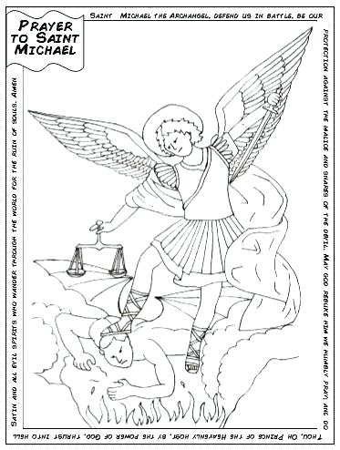 373x494 All Saints Day Coloring Pages Free All Saints Day Coloring Pages