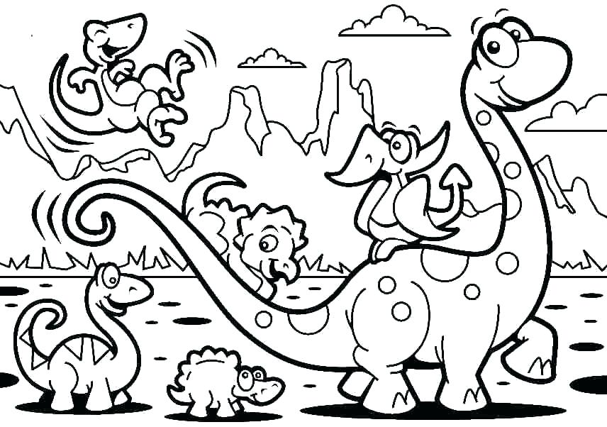Free Bible Coloring Pages For Toddlers At Getdrawings Com Free For
