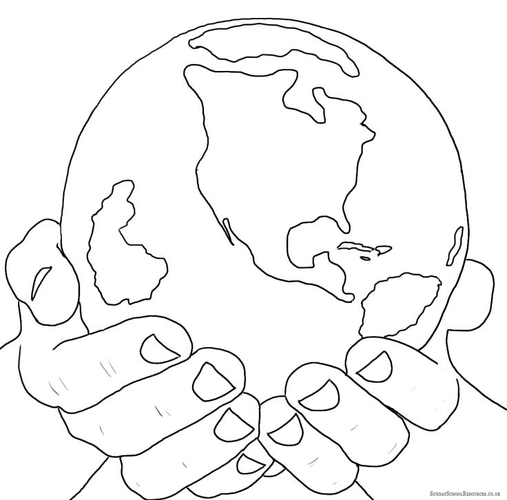 Free Bible Coloring Pages For Toddlers at GetDrawings.com | Free for ...