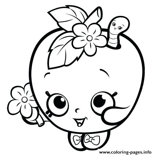 538x538 Free Printable Coloring Pages For Girls Printable Coloring Pages