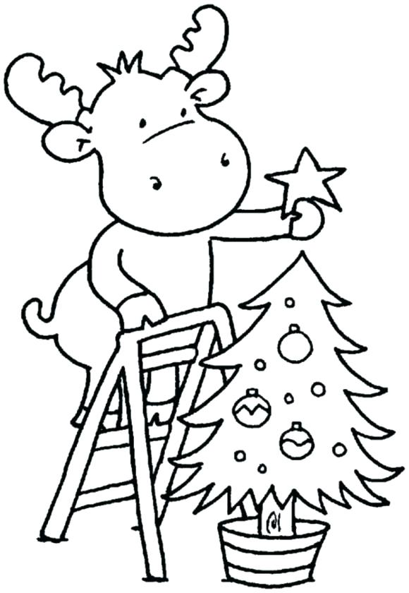 580x840 Childrens Coloring Pages Free Kid Coloring Pages Coloring Pages