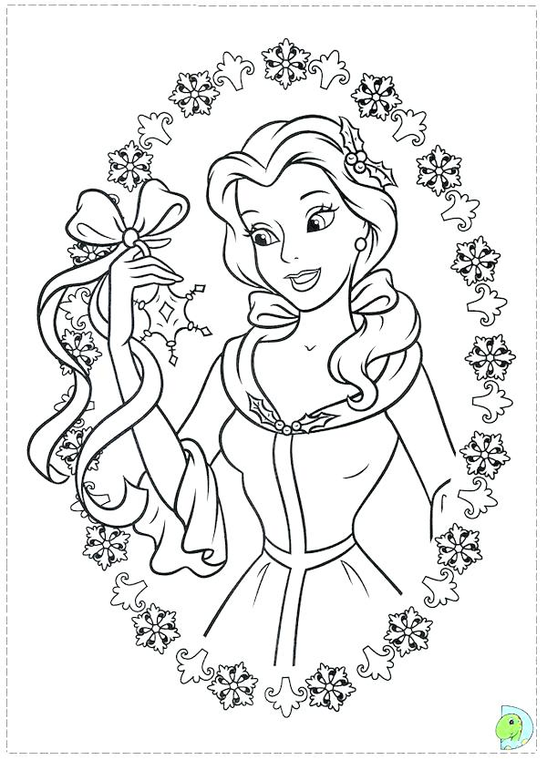 600x834 Religious Christmas Coloring Pages Coloring Pages Christian