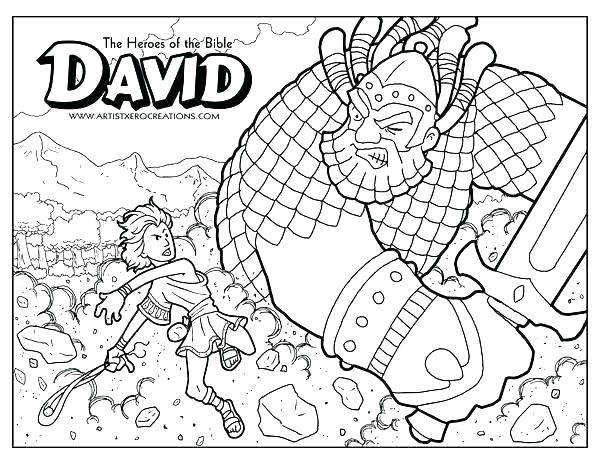 600x464 Religious Coloring Pages Free Religious Coloring Pages Free Bible