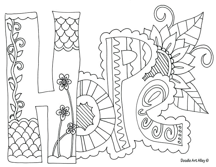 736x569 Free Christian Coloring Pages For Adults Free Free Christian