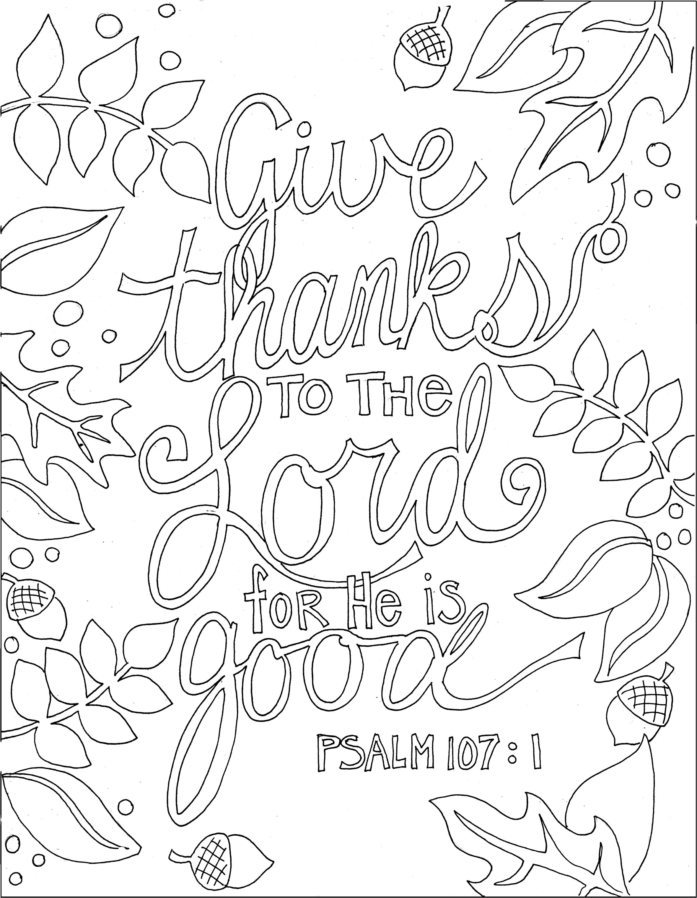 2360x3042 Free Christian Coloring Pages For Adults Roundup Download
