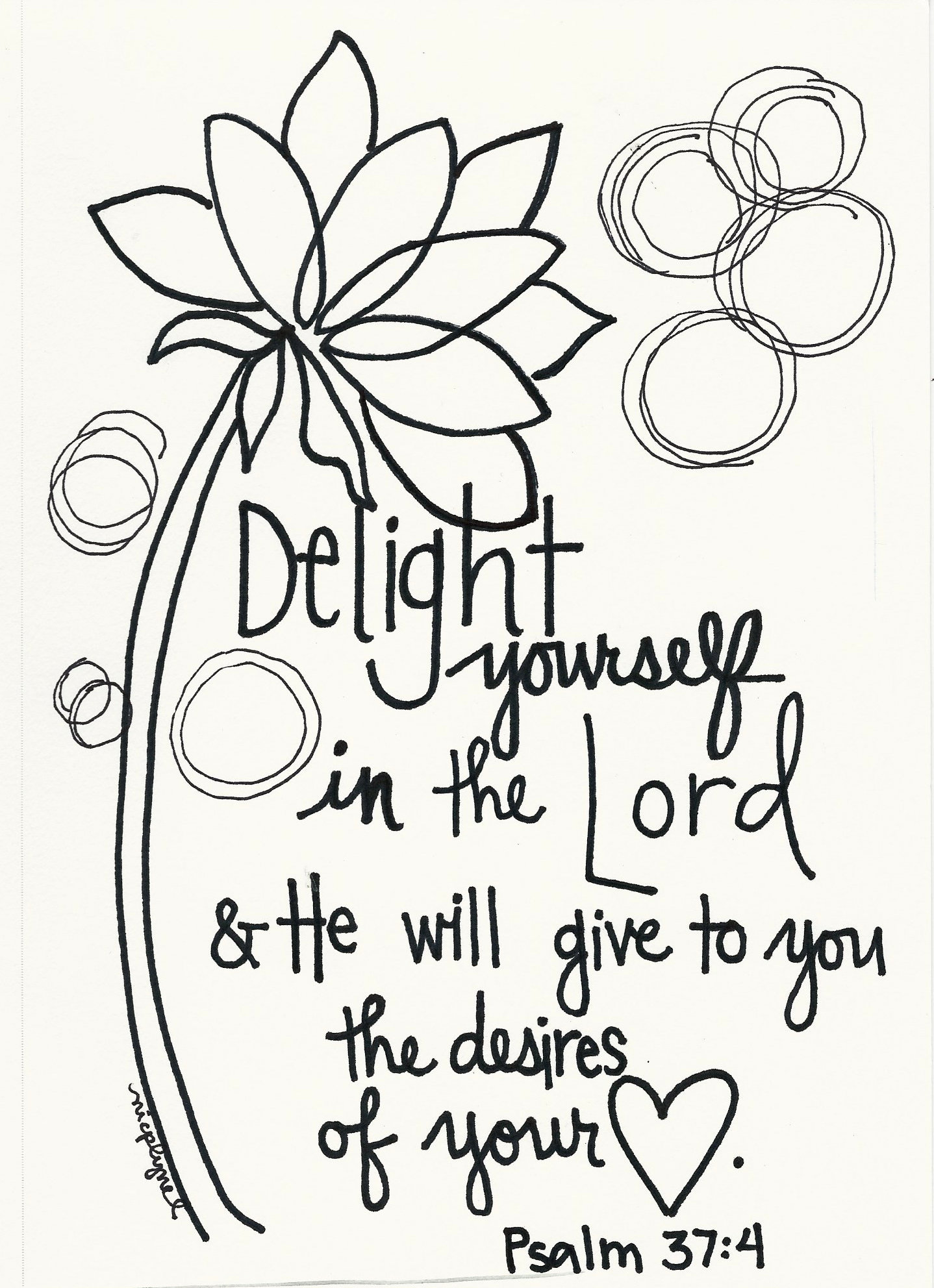 1438x1984 Inspiration Free Christian Coloring Pages For Adults Roundup