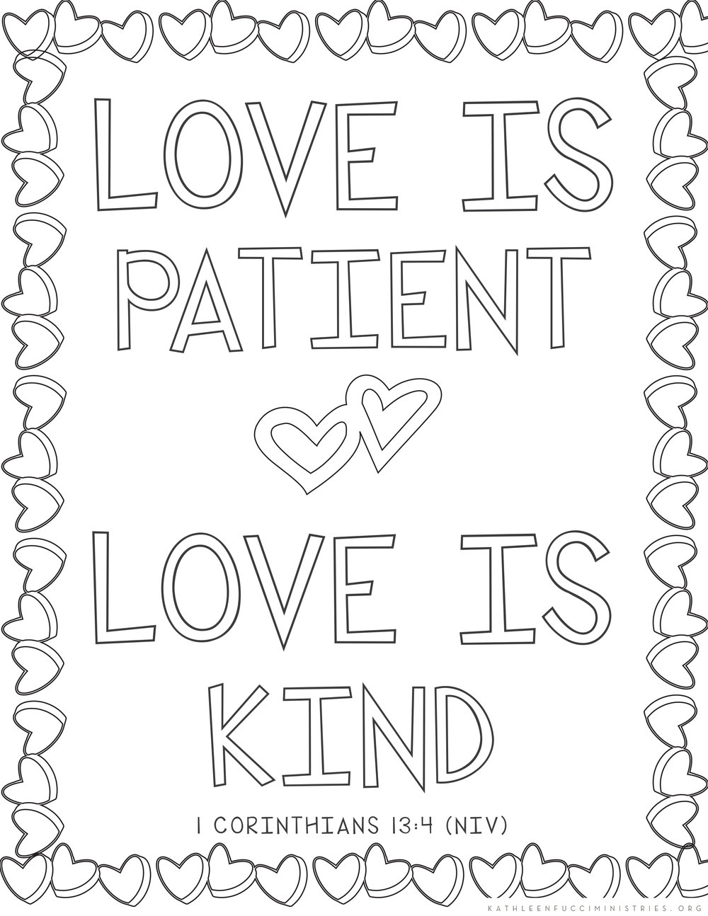 1000x1294 Christian Coloring Pages For Adults Religious Image Gallery Color