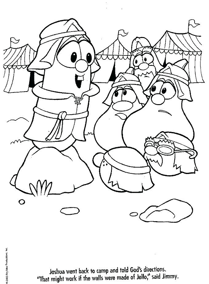 680x927 Free Religious Coloring Pages Religious Coloring Pages Kids
