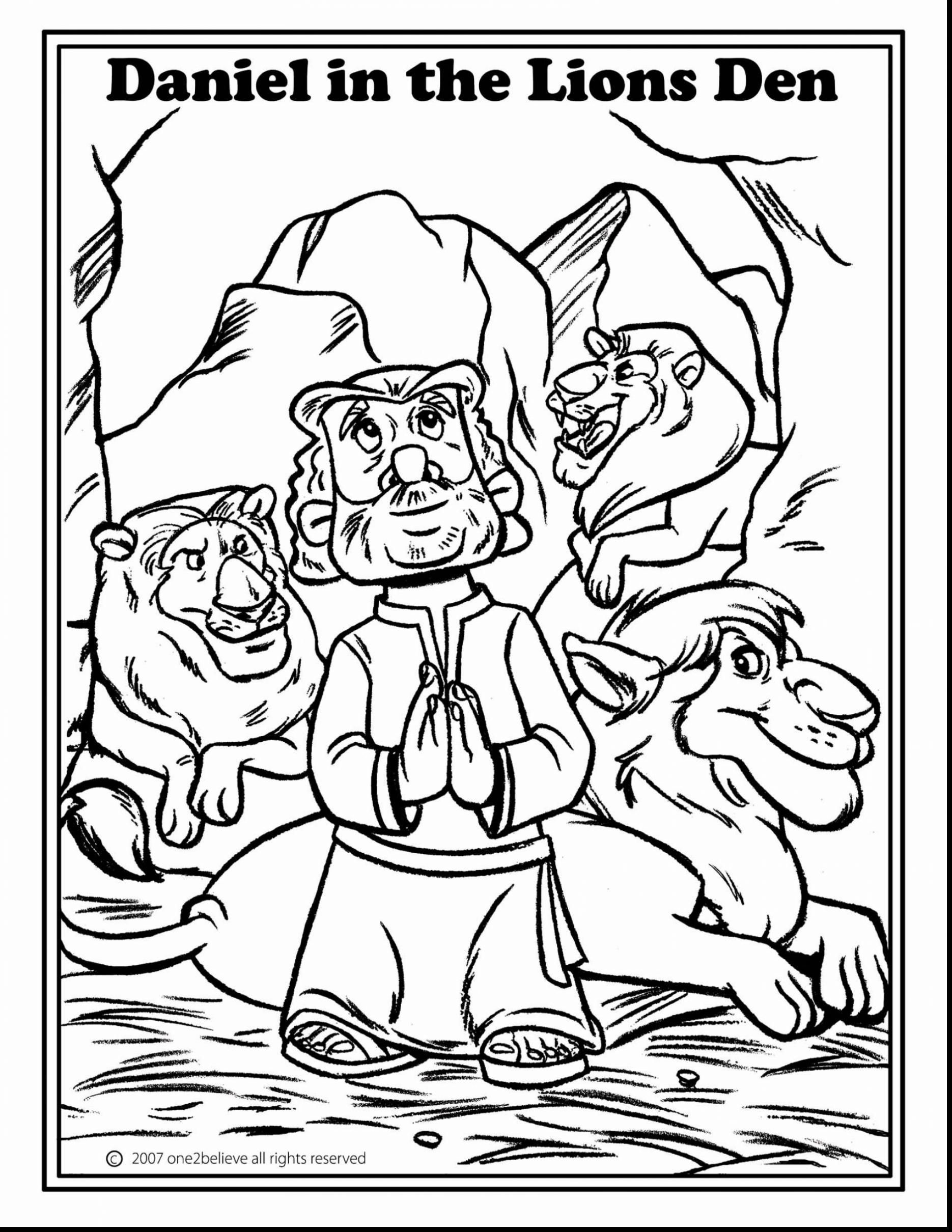 Free Christian Coloring Pages For Kids at GetDrawings.com ...