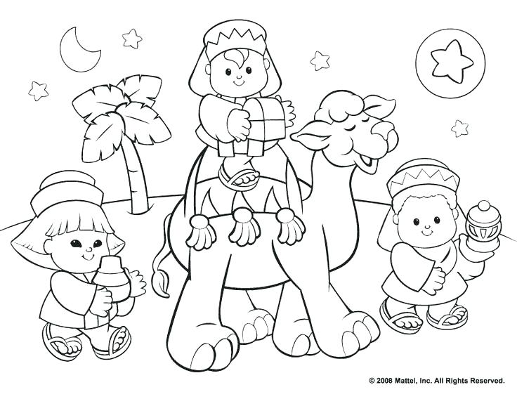 736x568 Free Religious Coloring Pages Religious Coloring Page Free