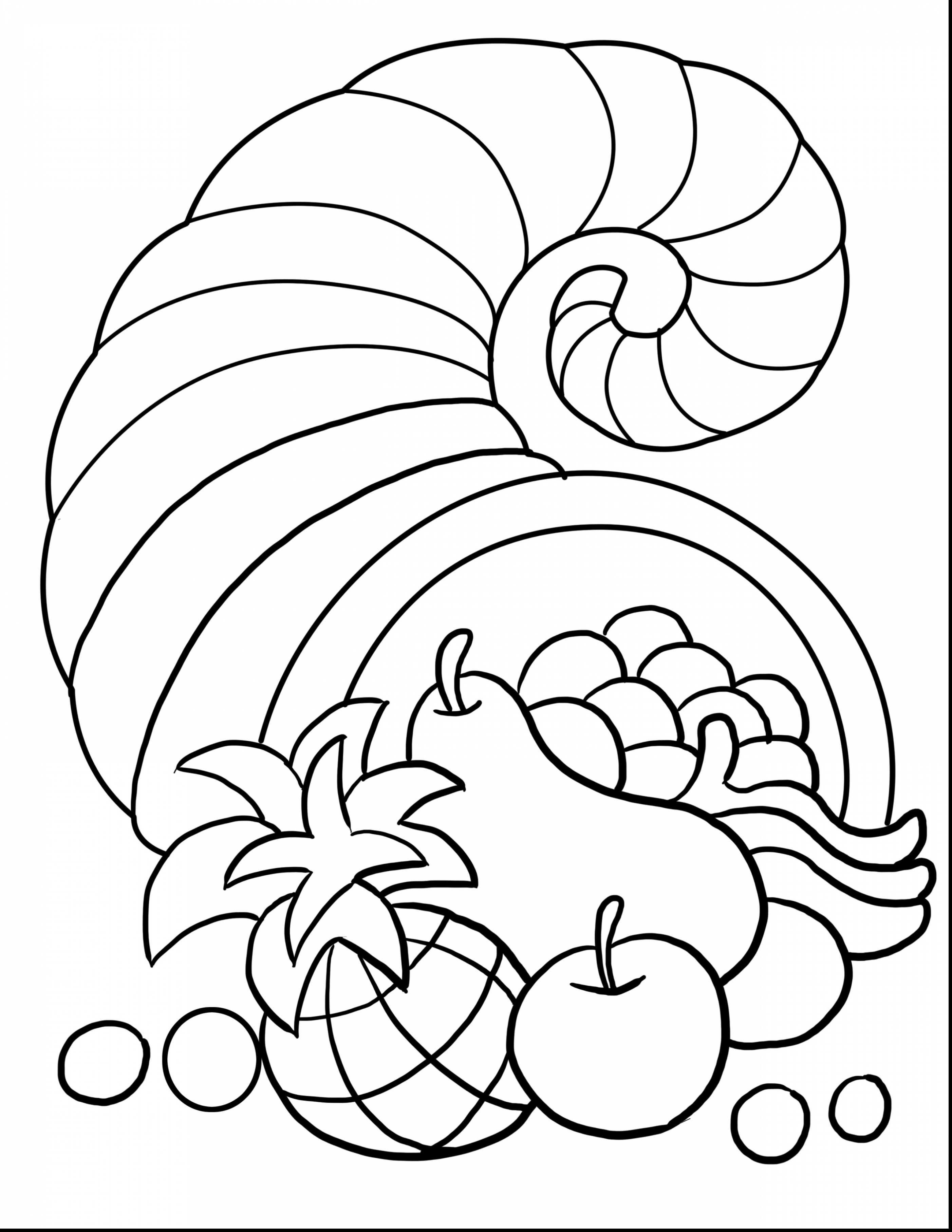 image regarding Turkey Coloring Printable referred to as Cost-free Christian Thanksgiving Coloring Internet pages at GetDrawings