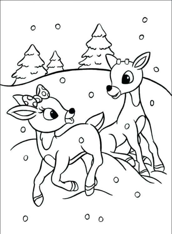 550x749 Chirstmas Coloring Pages Juicy Candy Canes On Coloring Page Merry