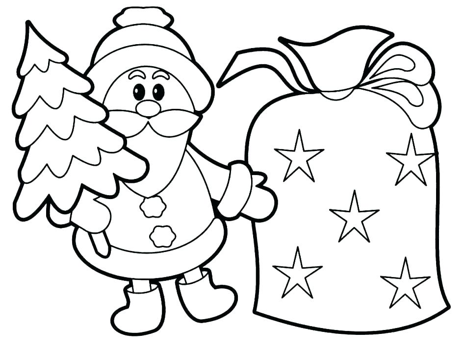 948x722 Xmas Coloring Pages Merry Coloring Pages Free Printable Merry