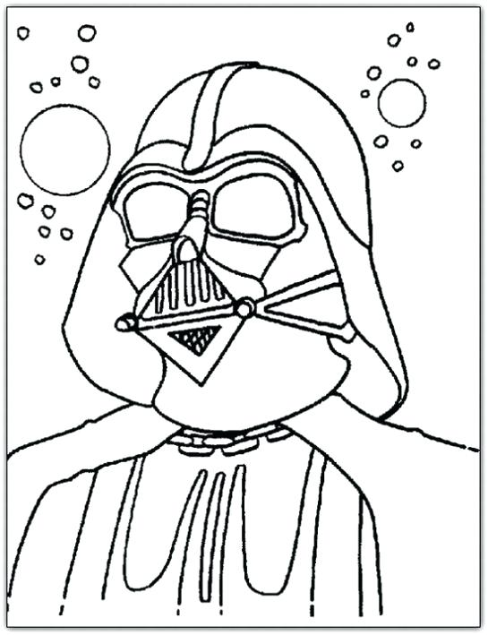 545x709 Christmas Coloring Pages Online Free Star Wars Coloring Pages Copy
