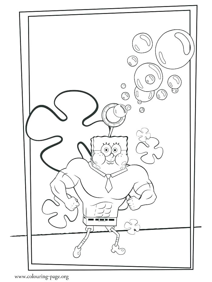 700x930 Christmas Coloring Pages Online With Picture To Color Coloring