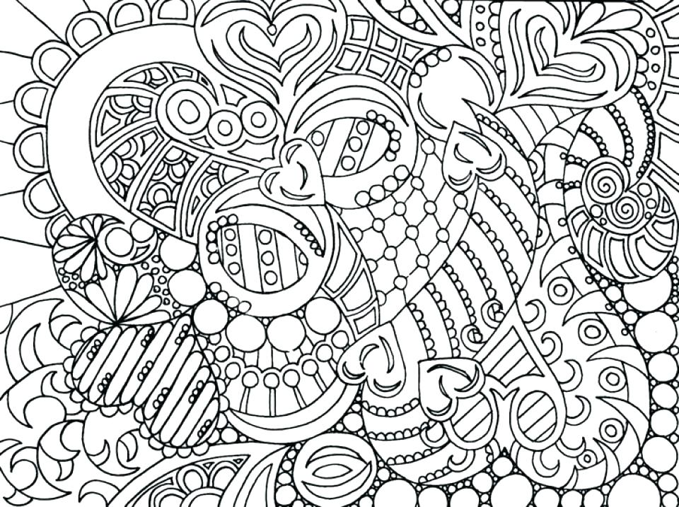960x718 Coloring Book Pages Online Coloring Book Pages And Coloring Book