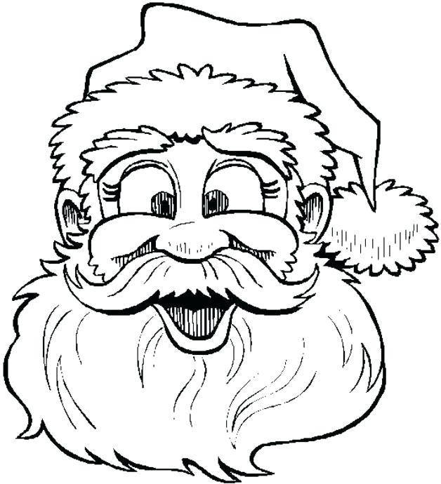 628x690 Free Christmas Color Pages Color Coloring Pages Free Religious